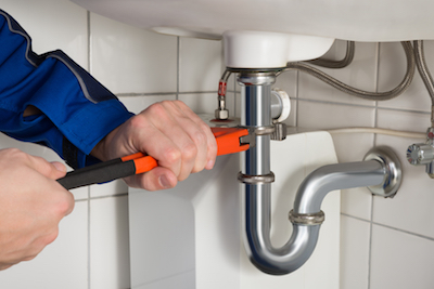 7 Culprits That Cause Havoc On Your Drains