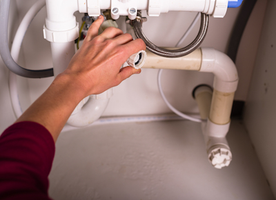 Are You Making These Plumbing Mistakes?