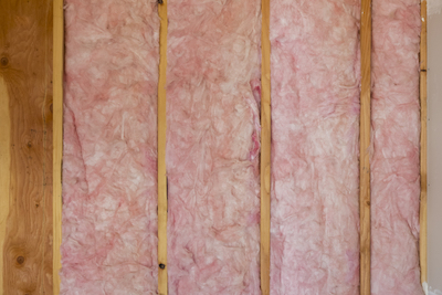 Home Insulation Isn't A One Time Installation
