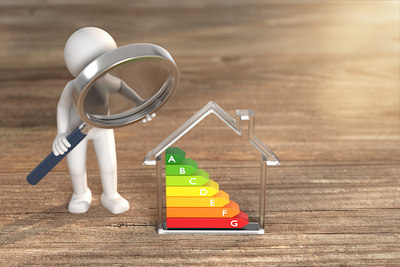 Why An HVAC Service Plan May Be Right For You
